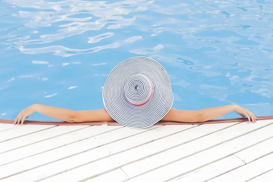 formas de disfrutas vacaciones