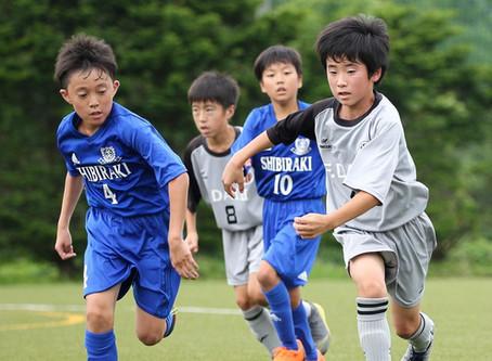大会1日目レポート:第32回サッカーマガジンカップ全国少年大会2019