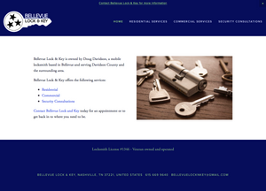 website design, logo, online marketing