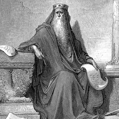 Goetia e Kabbalah