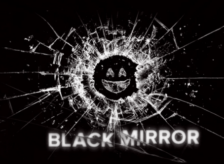 Three Essential Black Mirror Episodes for New Viewers [SPOILERS]
