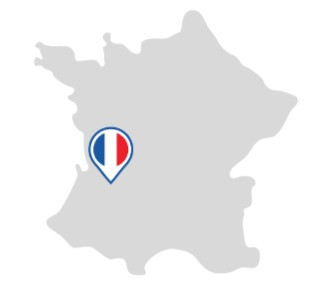 France where you are, the podcast for curious Francophile everywhere. Francophiles around the world interested in France, French wine, food, culture and history. Building a France guidebook