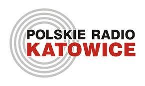 W RadiOKatowice o porozumieniu