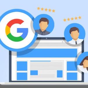 Google My Business : une dentiste obtient réparation pour commentaire diffamatoire