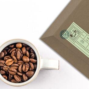 5 tipů na vylepšení domácí kávy