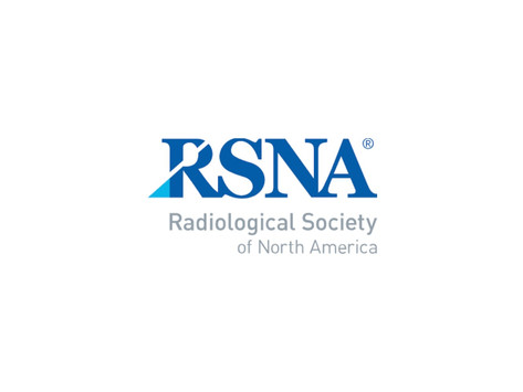BICL experts prominent at upcoming RSNA