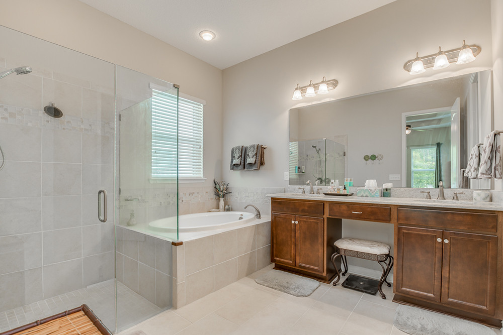 staging jacksonville real estate photos