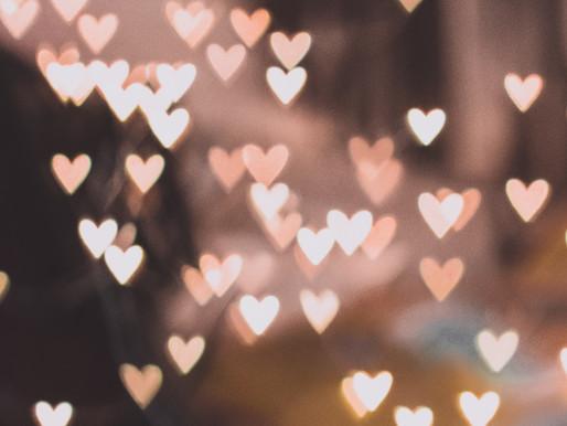 Szeretni magad... Miért nehéz?