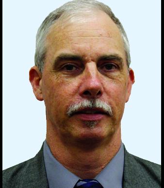 Passing of Former District Deputy Don Kenyon