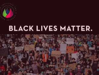 Black Lives Matter in Europe: Making a Point of Missing the Point