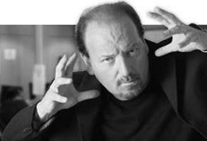 L'ipnosi e il potenziamento degli strumenti dell'attore