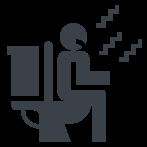 5729673 - bowel constipation diarrhea irritable sick