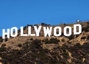 MSU Encourages Attendance to Screening of Anti-American Film