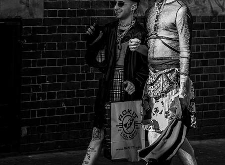 Onyx on the Street Life