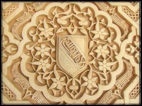 Kitab al Wasâyâ - Paroles en or, Ibn 'Arabi : Attache-toi à la vérité et évite le mensonge (36)