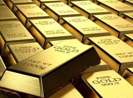 Benarkah Emas Jadi Investasi Jangka Pendek Sekarang? Simak Penjelasannya