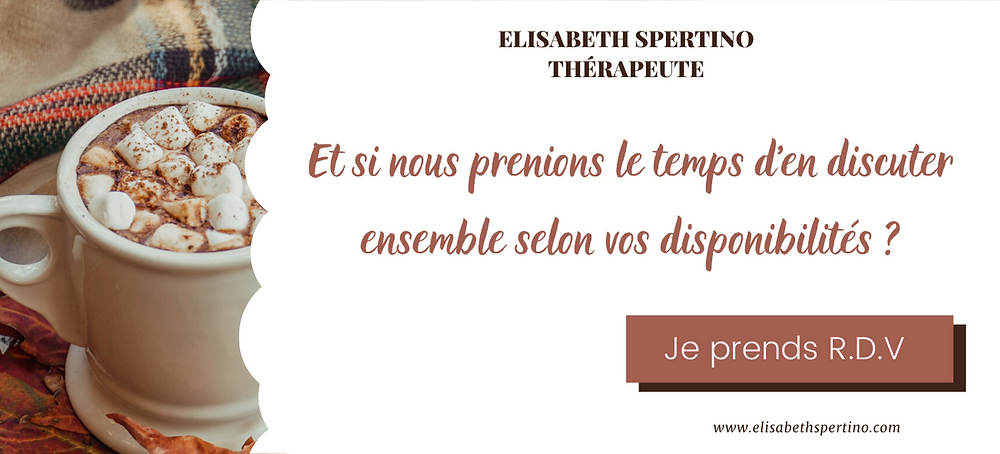 Hypno natal - accouchement Draguignan elisabeth spertino