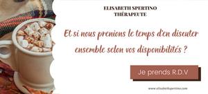 Hypno natal - accouchement Draguignan elisabeth spertino