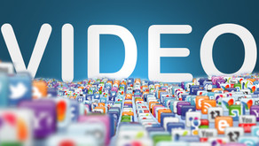 What Video Marketing can do for your business...