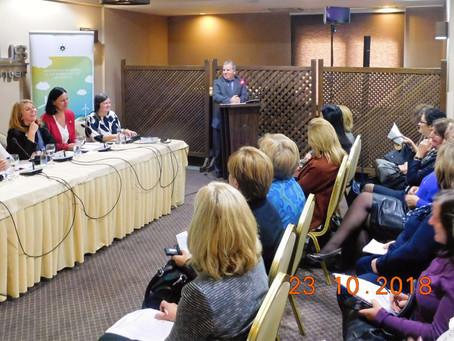 Shoqata e grave në energji mban kuvendin e parë