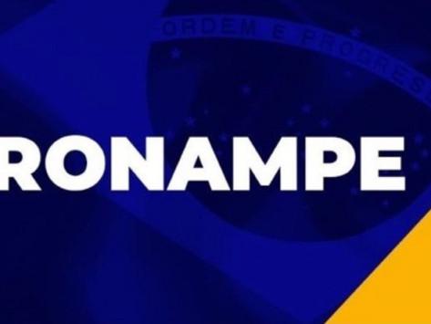 Entenda o Pronampe que institui linha de crédito para micro e pequenas empresas?