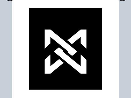 New Partner Alert: Dugout Creative!
