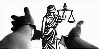 """CRIMINAL JUSTICE SYSTEM AND LEGAL REFORMS IN INDIA"""