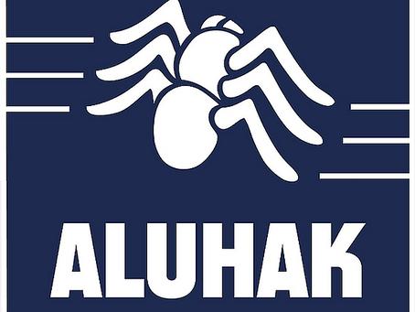 Delfi inngår samarbeid med Aluhak