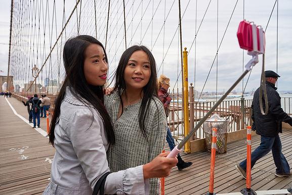 นักท่องเที่ยวจีน ในต่างแดน ยังคงเพิ่มขึ้นในเดือน พ.ค.