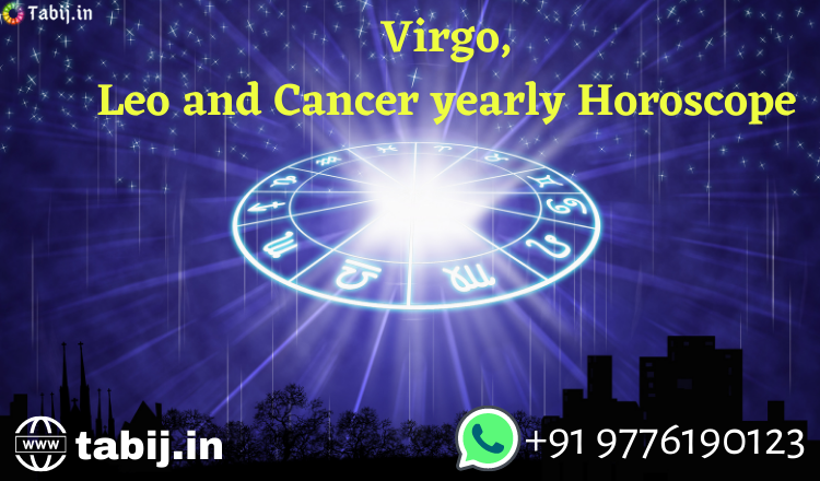 Virgo_Leo_and_Cancer_yearly_Horoscope-tabij.in