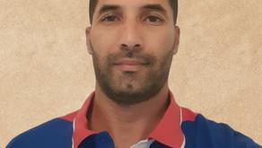 Salim SDIRI