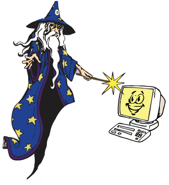 computer-wizard.png