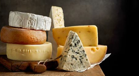 Can Cheese Help to prevent Diabetes?