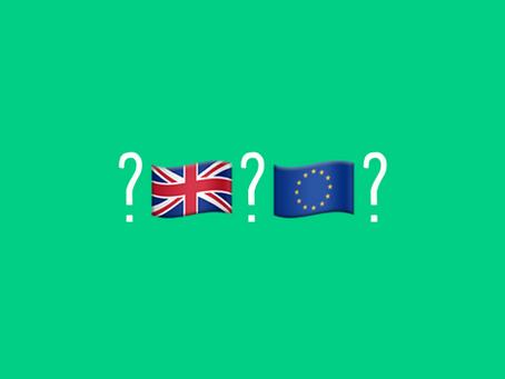 A Hollr Brexit Breakdown