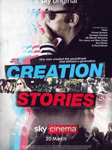 Creation Stories Movie Download