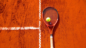 「信じられない」【全仏オープンテニス】