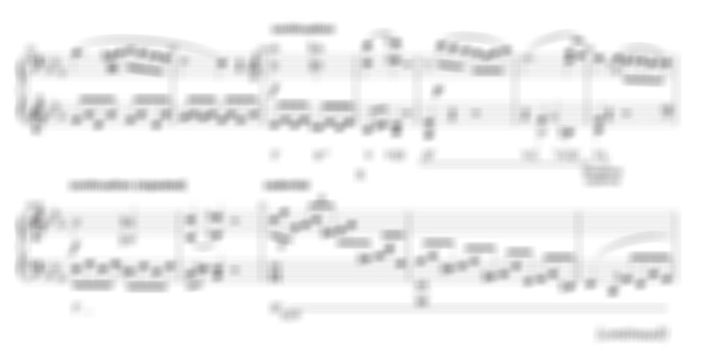 e.g.12.5 p.388 / Mozart, Piano Sonata in C minor, K. 457, i, 42-53