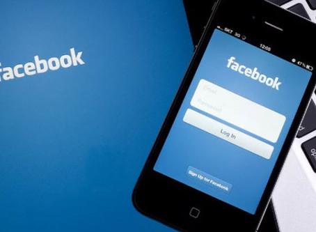 Consejos para mejorar el alcance orgánico en Facebook
