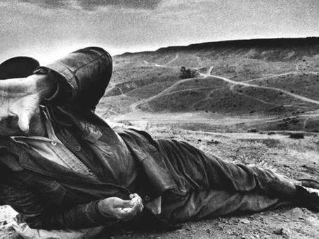 Lorenzo Armendáriz: el fotógrafo mexicano que documenta la vida de los gitanos en México