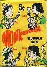 Monkees 3rd series 1967.jpg