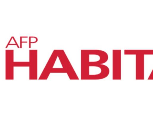 Tirón de orejas: Superintendencia sancionaría a AFP Habitat por carta a afiliados