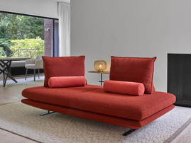 10 Stylish Daybeds for every Space.