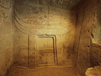 BCSP 42 Periodico internazionale di arte preistorica e tribale
