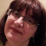 Author Interview - Sharon C. Williams