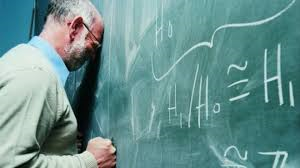 Teachers and Mental Health - Why so many are leaving the profession!