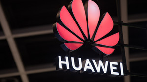 The nexus between the Huawei Crisis & the Indian Telecom Sector