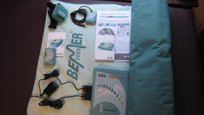 A FABULOUS OFFER--BUY A BEMER AT A DISCOUNT!!