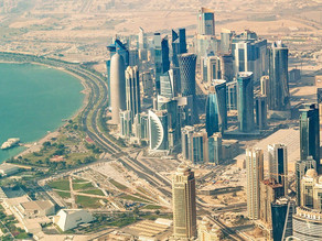 Tender process for Government projects in Qatar - Global Tenders Search, RFQ, RFP, Bids, Procurement