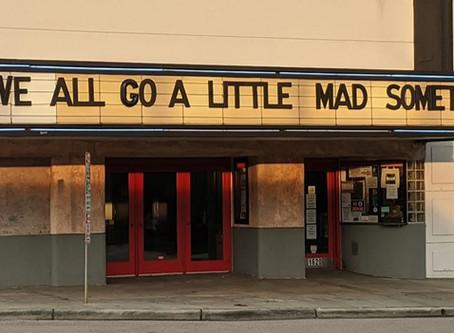 Local Business Spotlight: Rialto Theatre