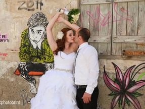 Paphos cyprus wedding photography - Stunning weddings